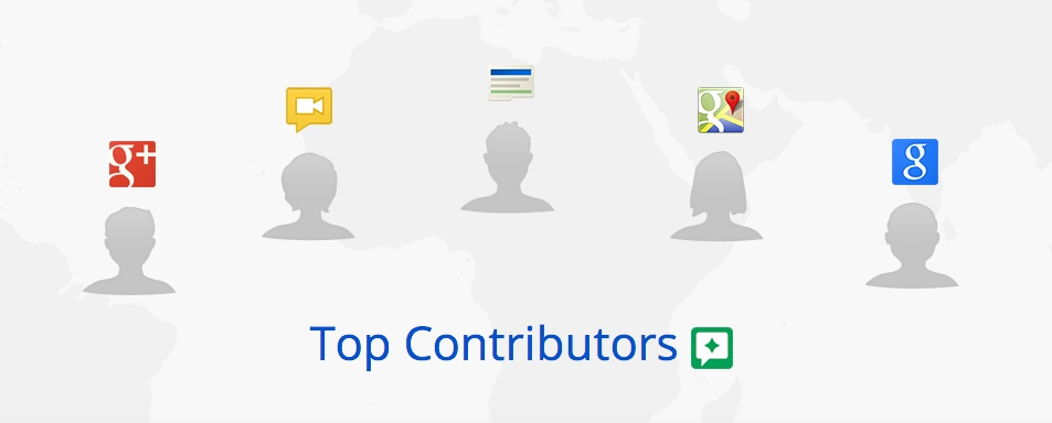Google TC Insights