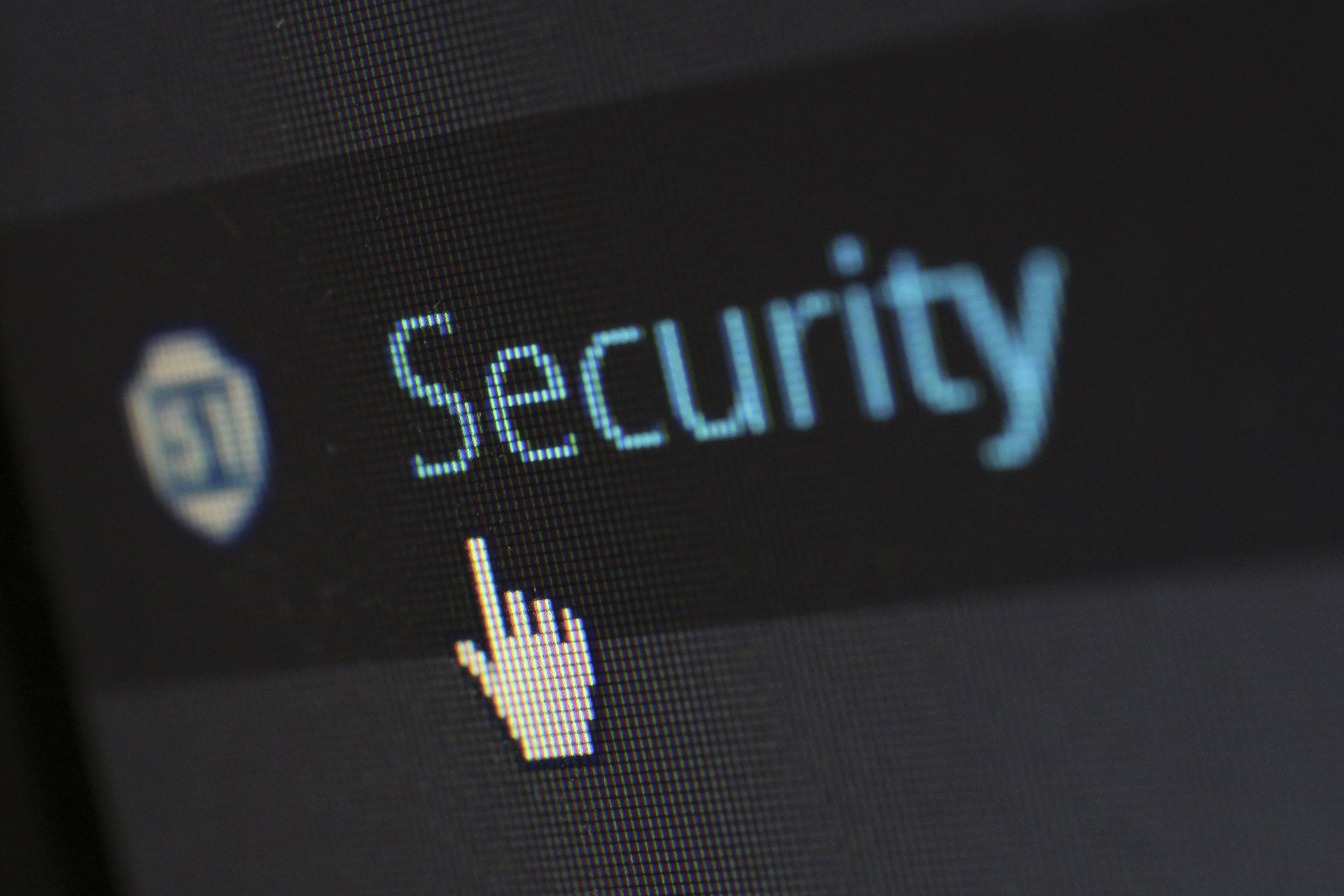 Secure Your Google Account, Restrict Access